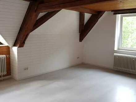 Günstige, vollständig renovierte 3,5-Zimmer-Wohnung mit Einbauküche in Katzweiler