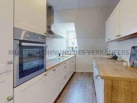 Schönes Haus mit fünf Zimmern in Nürnberger Land (Kreis), Altdorf bei Nürnberg