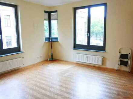 Kapitalanlage: 3- Zimmer Büroeinheit, Parkett, Teeküche, Lift, Wintergarten, Tiefgarage