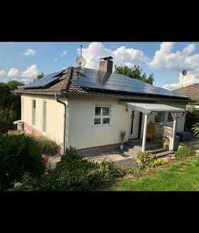 569.500 €, 147 m², 4 Zimmer