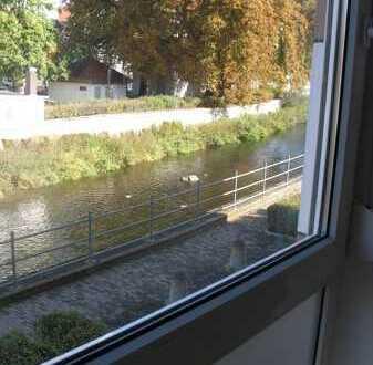 Irmapark-barrierefrei-Stadtzentrum Tolle 3-Zimmer-Seniorenwohnung (betreutes Wohnen)