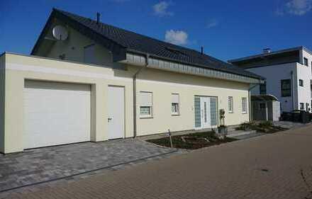 Sie mieten eine Doppelhaushälfte im schönen Ostseebad Karlshagen auf der Insel Usedom