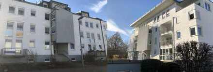 75.000 €, 51 m², 1 Zimmer