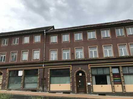 Top Lage - Innenstadt - Bebautes Grundstück 1.299 qm