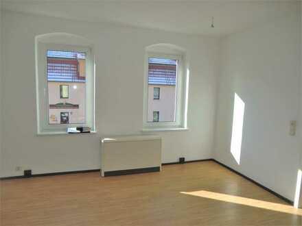 Schöne 3 Zimmer-Wohnung in Schmiedeberg