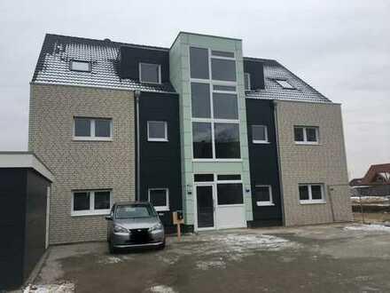 210.869 €, 80 m², 2 Zimmer