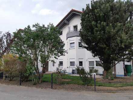 Ruhige 6 ZKB Landsberg