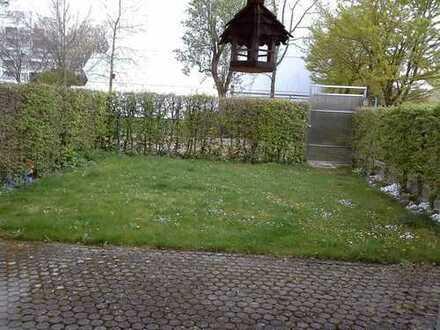 Biete 2 WG - Zimmer zu je 400 € Warmmiete in Filderstadt-Bonlanden