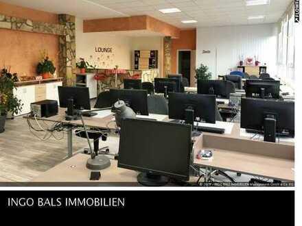 ***Attraktive und top ausgestattete Büroetage in Iserlohn-Letmathe***