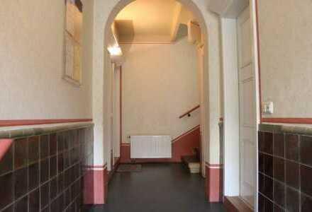 Hochwertige 2 Zimmer Wohnung in Dresden/ Plauen incl. TG Stellplatz