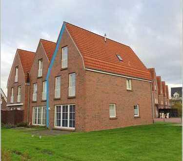 Kapitalanlage in Emden/ Larrelt