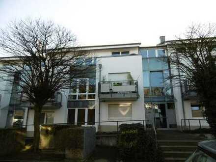 2,5-Zimmerwohnung in Dortmund-Oespel (Nähe Universität)