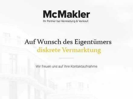 Zwischen Tübingen und Albstadt: Großzügiges Baugrundstück für Ihr neues Eigenheim in Bodelshausen