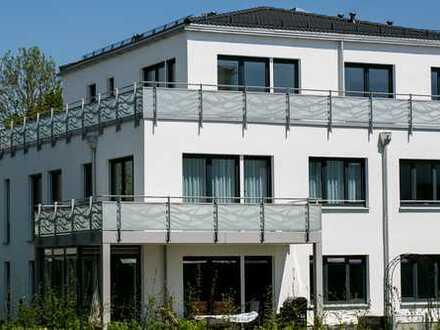 Schöne 5-Zimmer Wohnung München, Garching zzgl.2 x TG/Elektroauto geeignet und großem Garten