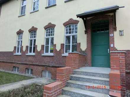 viele Zimmer- schöne Grösse in Wusterwitz