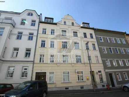 9,3% Rendite für Vermietete Gewerbeeinheit in Gera, nahe Dorinthotel