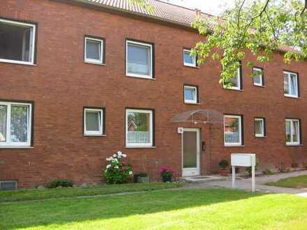 4-Zimmer-Wohnung in Bremen - St. Magnus