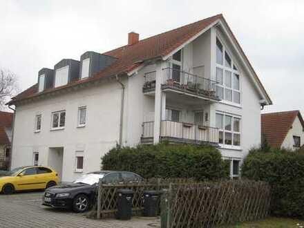 Mehrfamilienhaus in Top Wohnlage