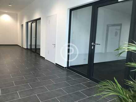 Neuer Firmensitz? Ca. 407 m² Bürofläche zur Miete warten auf Sie zwischen Waiblingen und Schorndorf