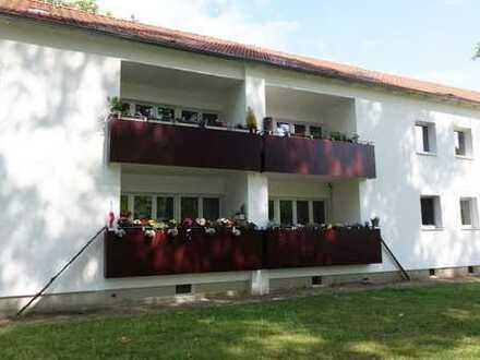 Parkviertel Kladow, 4 Zimmer, EG, befristet 3 Jahre, gute Anbindung, Ortseingang Kladow