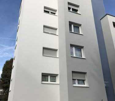 PROVISIONSFREI - 3 1/2 Zimmer Penthouse-Wohnung
