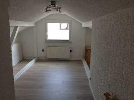 geräumige ein Zimmer Wohnung in Bad Kreuznach (Kreis), Bad Kreuznach