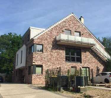 Pures Wohnvergnügen: 2 Zimmer in hochwertiger Ausstattung und Balkon in idealer Lage.