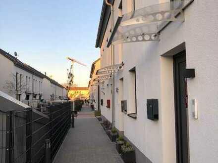 RMH mit 5 Zimmern in Mannheim-Franklin