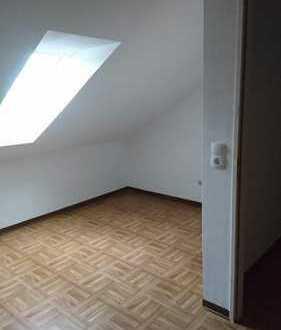 12m² Zimmer in ruhiger, liebevollen WG mit Hauskatzen!