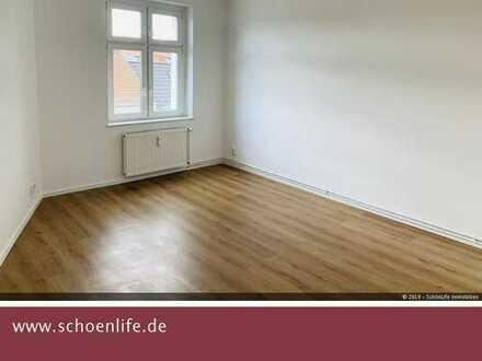 *Top Renoviert* In Altstadtnähe wohnen?! *Besichtigung: Sa., 19.10. // 14:45 Uhr*