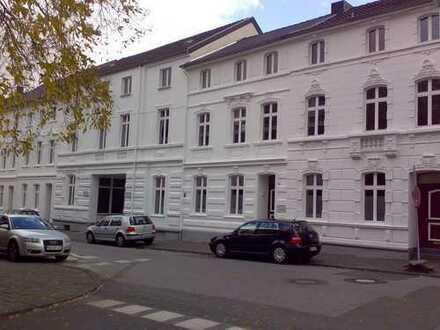 Gemütliches Appartement in Mönchengladbach-Odenkirchen