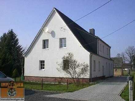 Super 3-Raum-Wohnung nähe Biosphärenreservat! Alle 15.700 Angebote www.ImmobilienTiger.de