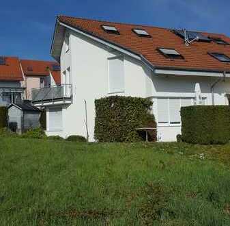 Gepflegte 7-Zimmer-Doppelhaushälfte in Reichenbach an der Fils, Esslingen (Kreis)