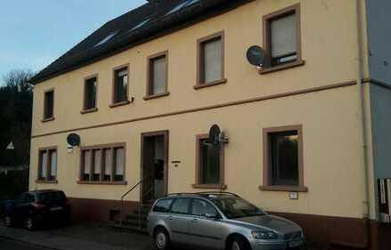 1 ZKB in Dellfeld (Nr.218)