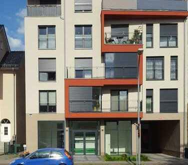 Moderne 2R. Wohnung nahe Lehnitzsee ab 01.09.2019 - Reserviert