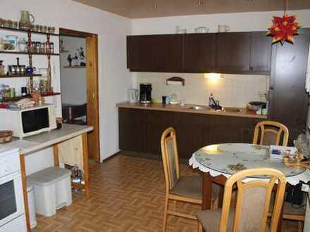 Wohnhaus mit kleinem pflegeleichtem Grundstück in Wolkenstein zum Verkauf
