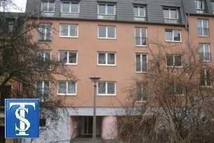 Kleine Gewerbeeinheit in Toplage von Plauen (Ostvorstadt)
