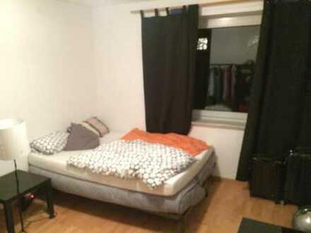 Zimmer in 3 Zimmer Wohnung