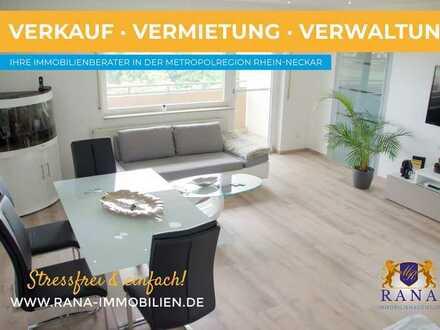 Der erste Schritt zum eigenen Wohnglück · Single-Apartment mit Aufzug & TG-Stellplatz · Ortsrandlage