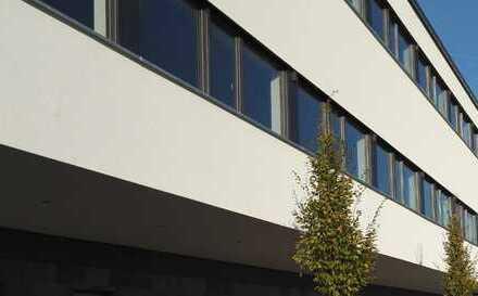 Neue Hallenflächen, 630-4.285 qm, sofort zu mieten, Kraichgau/Nähe A5