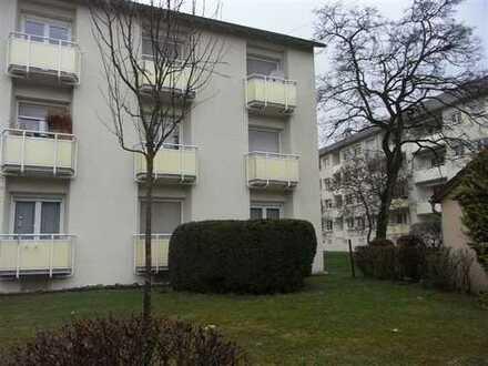 Stuttgart-Degerloch-modernes und möbliertes Single Appartment, Bezug ab 01.04.2018