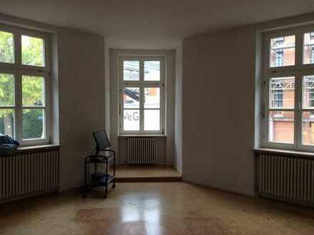 Büro - Praxisfläche in Fulda