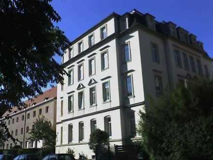 ***2-Raum-Wohnung mit Balkon und Lift***