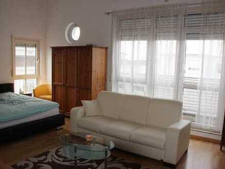 Möbliertes Appartement zu verkaufen ! Interessant für Kapitalanleger und Selbstbezieher !