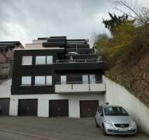 Wildberg - Terrassenhaus - 4 Zimmer in Aussichtslage