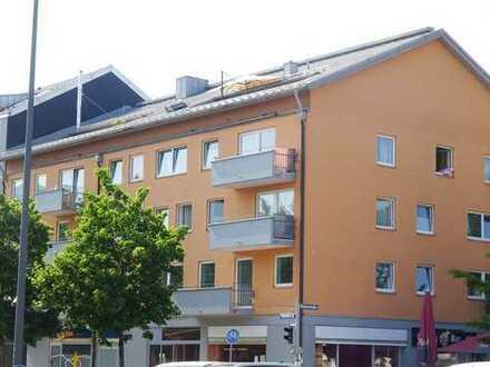 Zentral gelegene 3 Zimmer ETW in München - Obergiesing