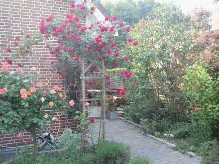 Schönes, geräumiges Haus mit drei Zimmern Schöppingen, Kreis Borken