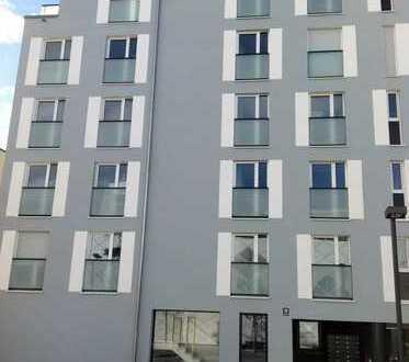 Hochwertige 3-Zimmer Wohnung in bester Lage von Pasing