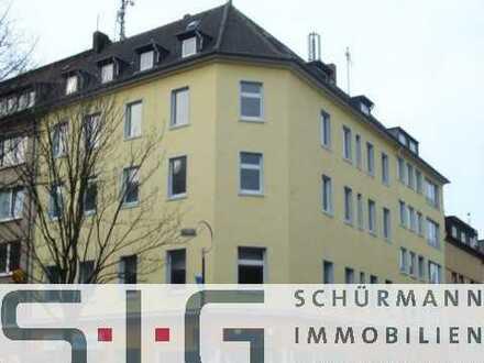 Individuelle Wohnung im beliebten Kaiserviertel!