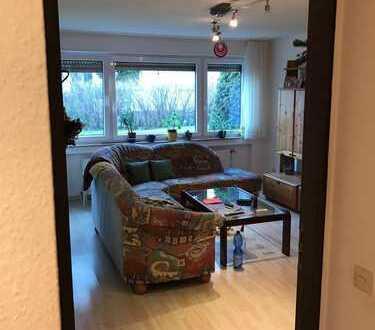 Schöne Ein- Zimmer Wohnung in Rems-Murr-Kreis, Winnenden
